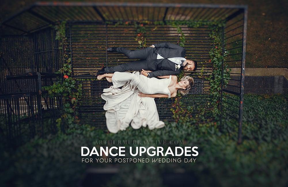 dance-upgrades-wedding