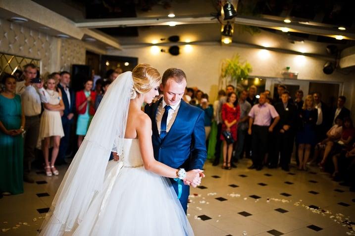 dance-wedding-reception.jpg