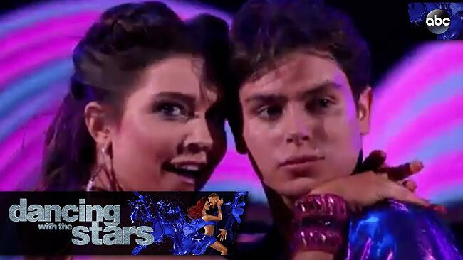 dancing-with-the-stars-23.jpg
