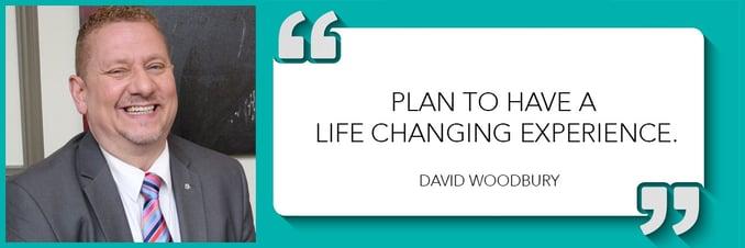 david-woodbury-quote.jpg