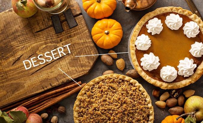 dessert-leftovers-dancing.jpg