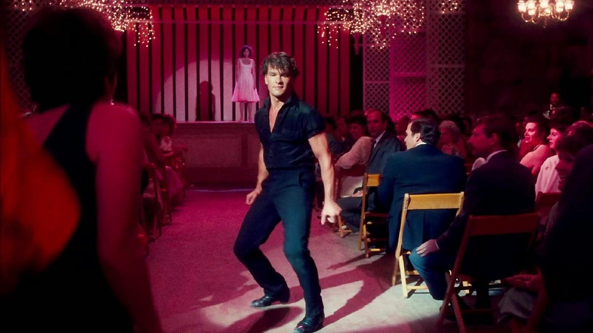 dirty-dancing-swayze.jpg