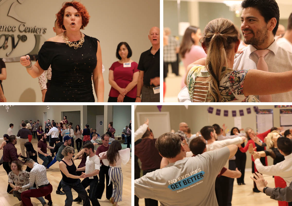 district-dance-camp-recap1