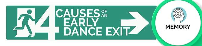 early-dance-exit-memory.jpg