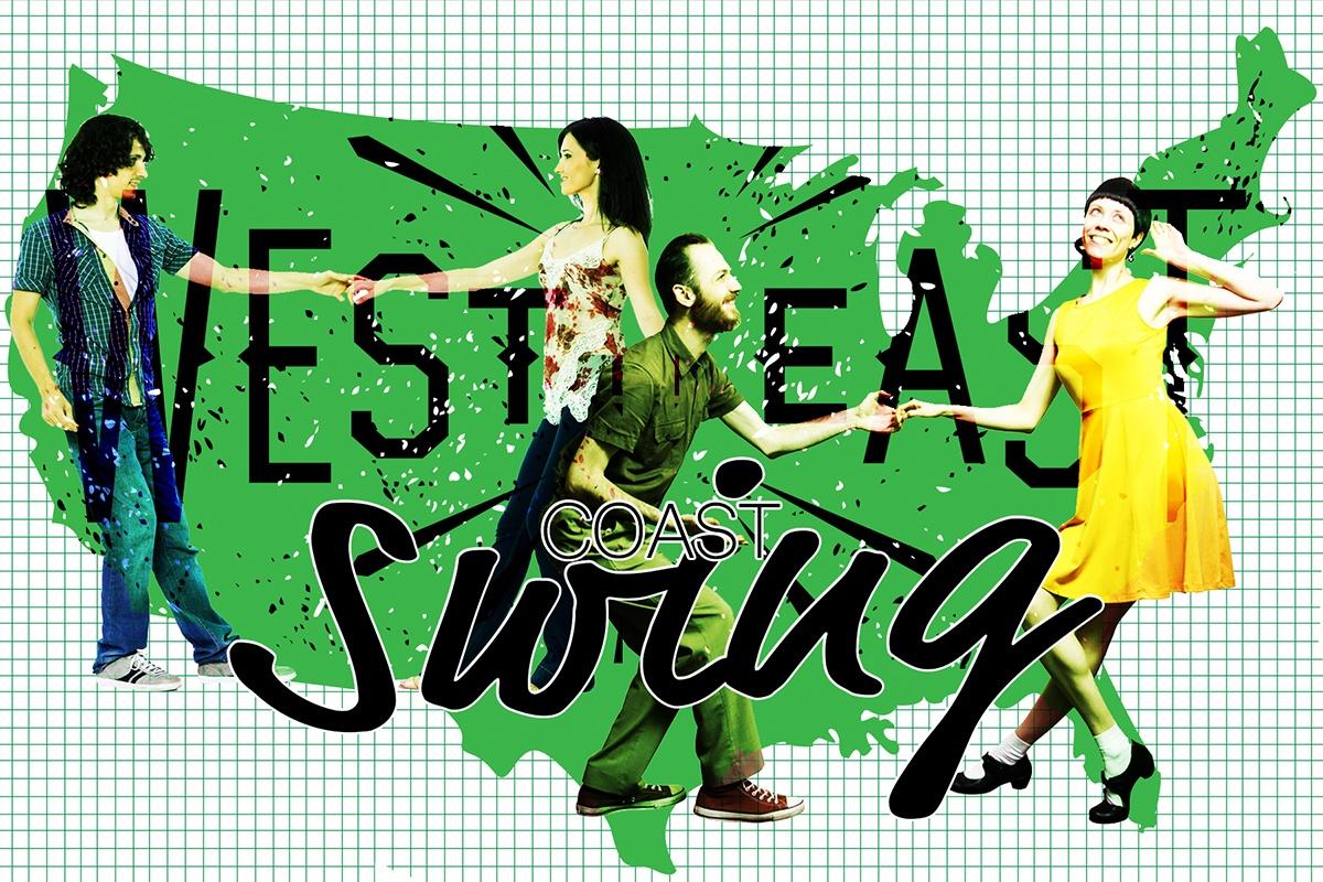 east-coast-swing-versus-west-coast