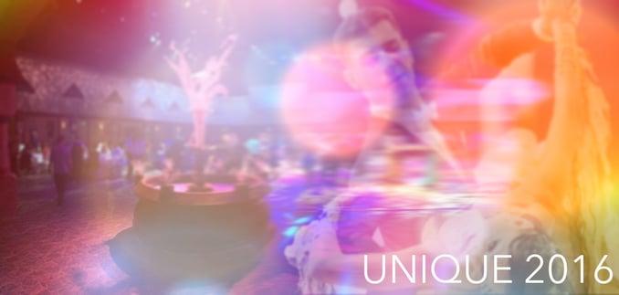 experts-unique-dance-o-rama.jpg