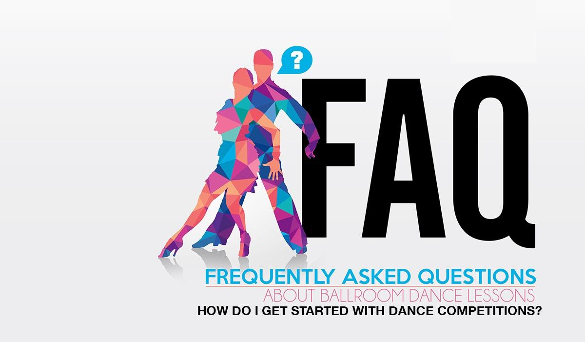 faq-arthur-murray-live-dance-competitions.jpg