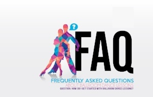faq-how-do-i-get-started-with-ballroom-dance-lessons-114518-edited.jpg