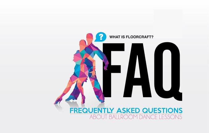 faq-what-is-floorcraft.jpg