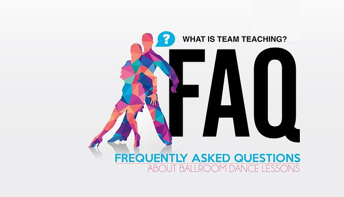 faq-what-is-team-teaching-at-arthur-murray.jpeg