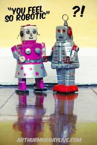 feeling-robotic-as-a-dancer
