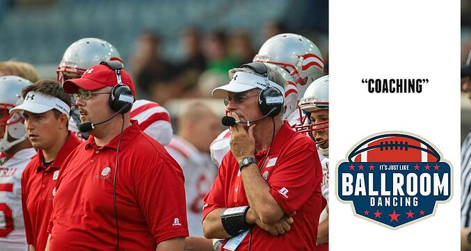 football-ballroom-coaching.jpg