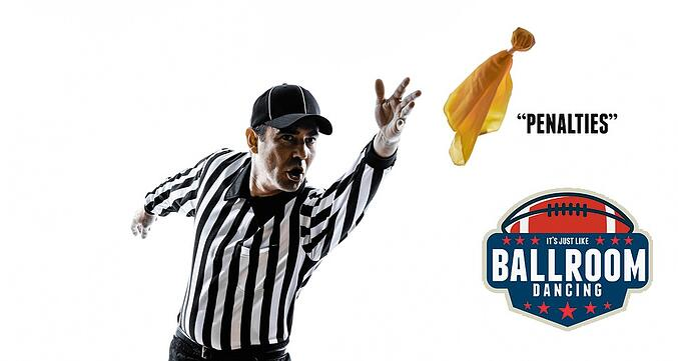 football-ballroom-penalties.jpg