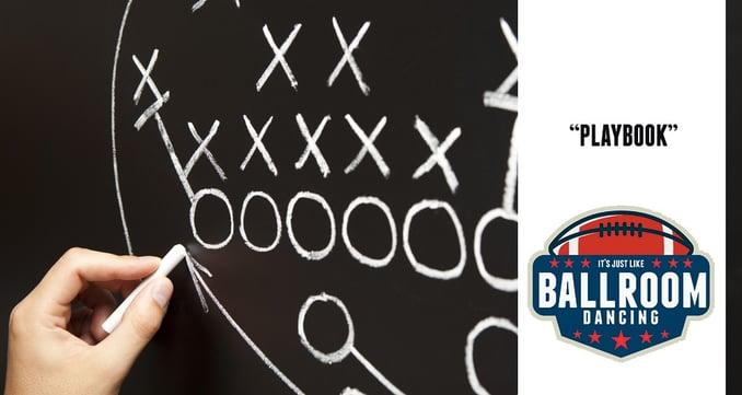 football-ballroom-playbook.jpg