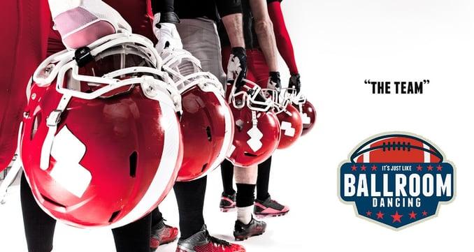 football-ballroom-team.jpg