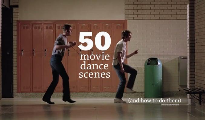 footloose-movie-dance-scene.png