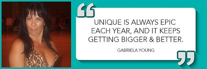 gabriela-young-quote.jpg
