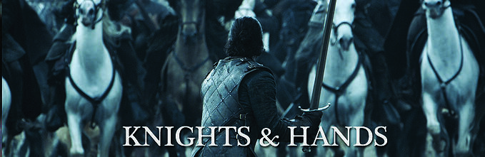 game-of-thrones-knights-ballroom.jpg