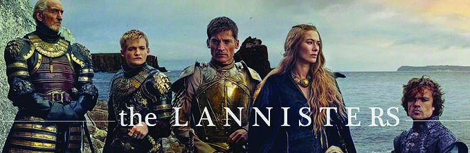 game-of-thrones-lannisters-ballroom.jpg