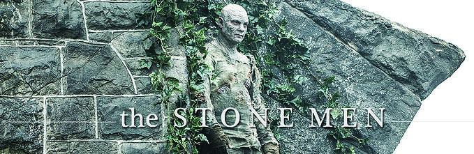 game-of-thrones-stone-men-ballroom.jpg