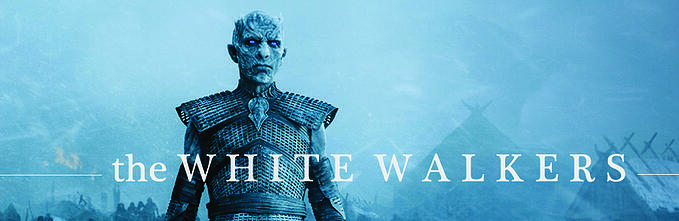 game-of-thrones-white-walkers-ballroom.jpg