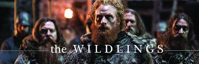 game-of-thrones-wildlings-ballroom.jpg