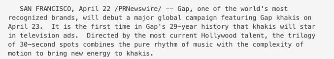 gap-khakis.jpg