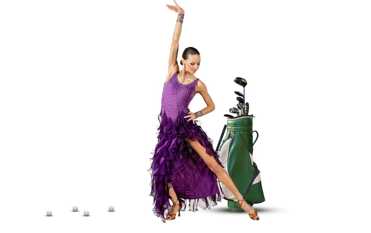golf-and-ballroom-dancing-2.jpg