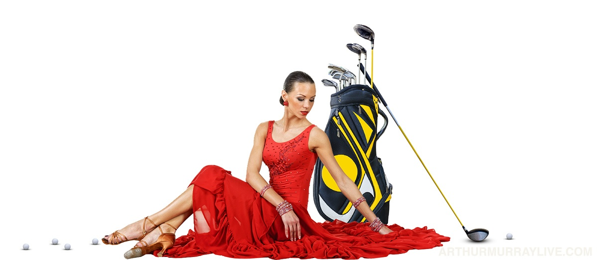 golf-and-ballroom-dancing.jpg