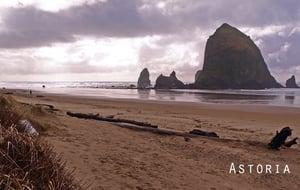 goonies-astoria-beach