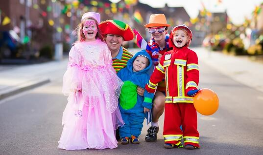 halloween-candy-dance-students-2.jpg