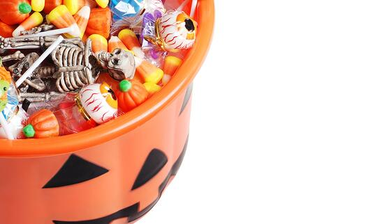 halloween-candy-dance-students.jpg