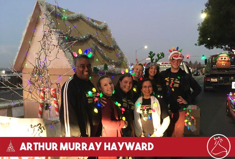 hayward-holiday-parade