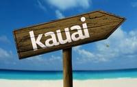 hularama-2016-kauai-sign