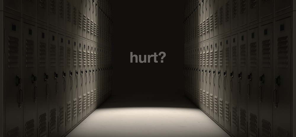 hurt-locker-dance-student.jpg