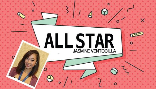 jasmine-ventocilla-all-star-header.jpg