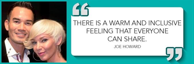 joe-howard-quote.jpg