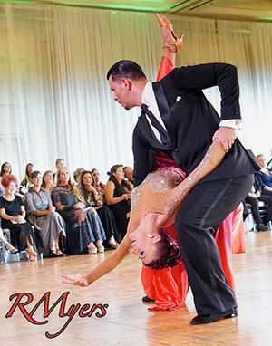 leo-christina-mora-garced-dance.jpg