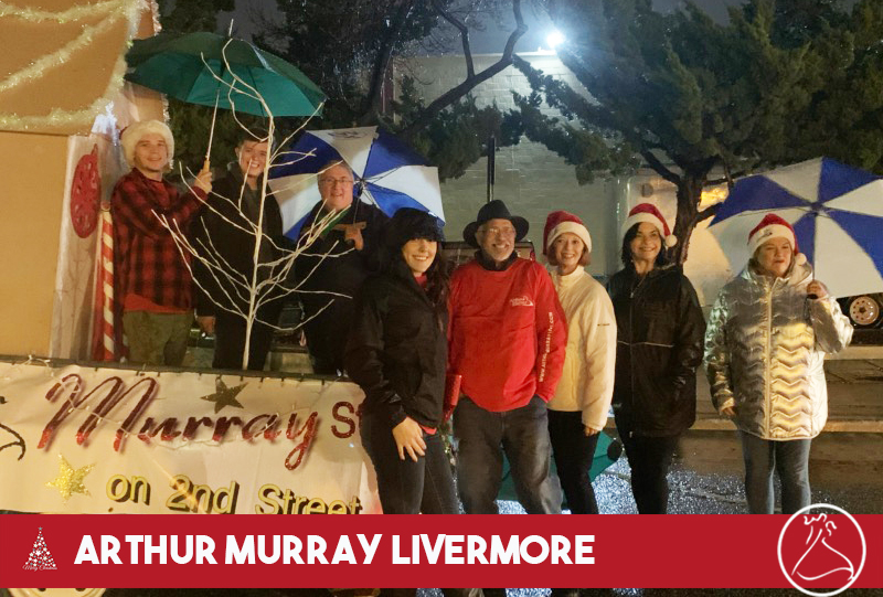 livermore-holiday-parade