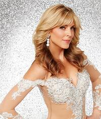 maples-dwts