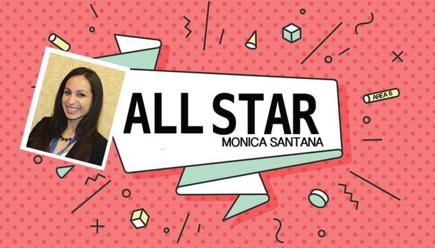 monica-santana-all-star-header.jpg