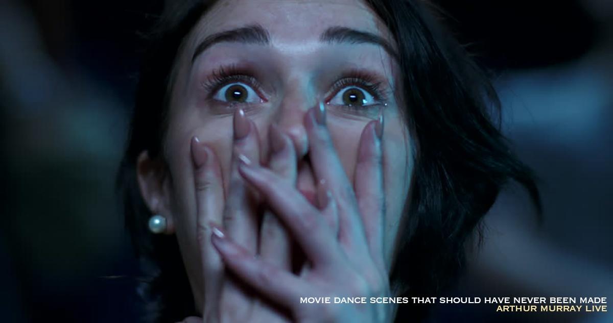 movie-dance-scenes-never.jpg