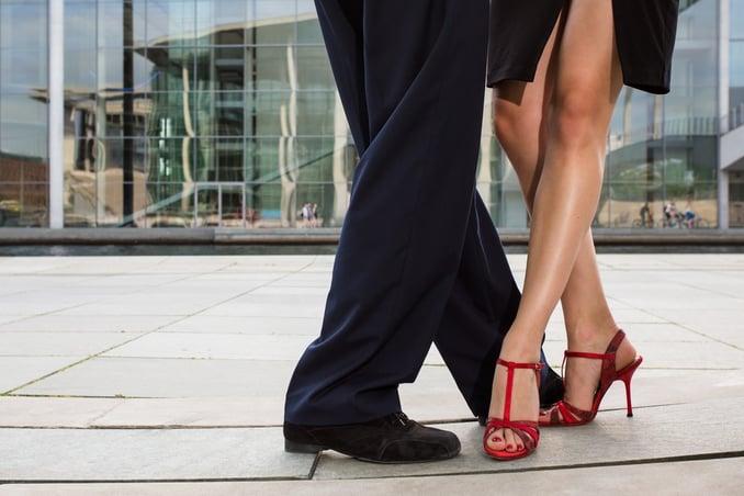 my-first-tango-couple.jpg