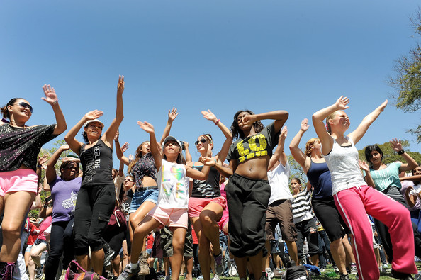 national-dance-day.jpg