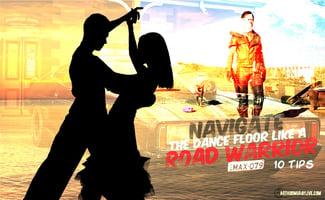 navigate-the-dance-floor-like-a-road-warrior