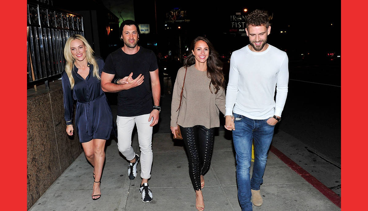 nick-viall-dwts-double-date.jpg