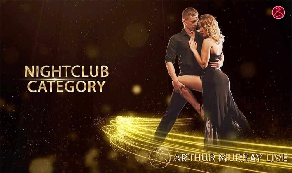 nightclub-category