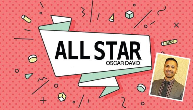 oscar-david-all-star-header.jpg
