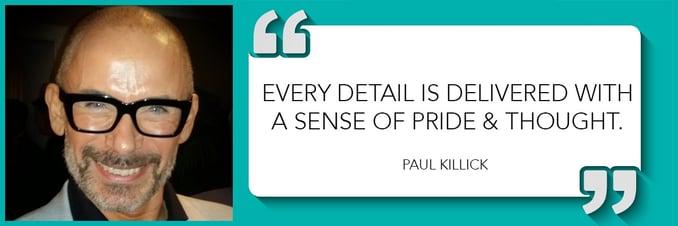 paul-killick-quote.jpg
