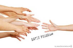 people-quit-dancing-1